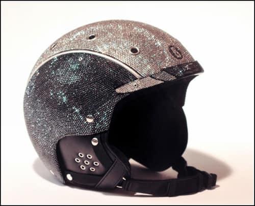 Как не потерять голову на дороге: 10-ка оригинальных защитных шлемов