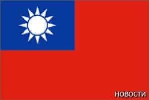 Тайвань лидирует в мировом производстве электроскутеров